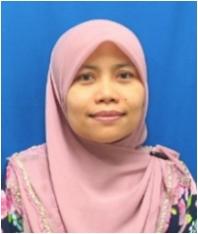 Rohana Abu Bakar