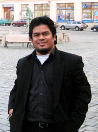 Mohd. Khanapi Abd. Ghani