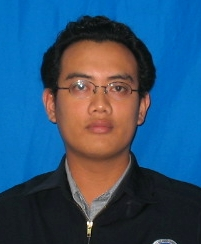 Mohd Sanusi Azmi