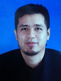 Erman Hamid