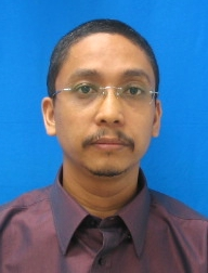 Nor Azman Mat Ariff