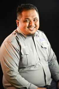 Shahrizan Abdullah